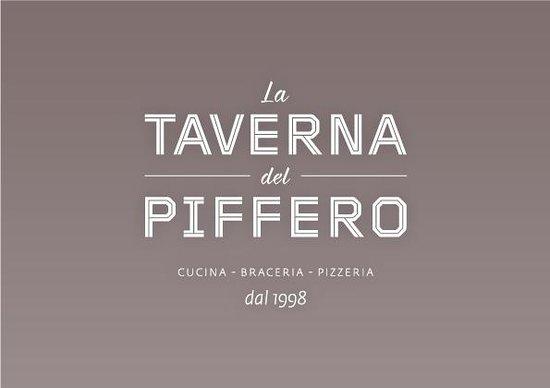 Ristorante La Taverna Del Piffero Visit Mottola